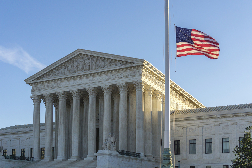A Conservative Supreme Court Could >> A Conservative Supreme Court Could Threaten The Education Of