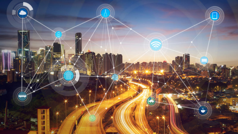The Digital Divide is More Than an Infrastructure Problem Giving Compass