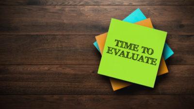 Executive Evaluation & Compensation Giving Compass