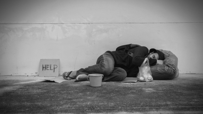 Key Takeaways on How to End Homelessness Giving Compass