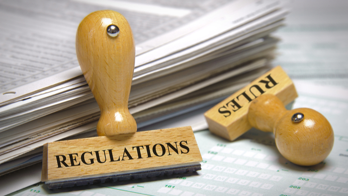 Do Donor-Advised Funds Require Regulatory Attention? Giving Compass