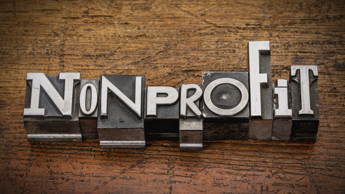 Four Critical Factors That Impact Nonprofit Success Giving Compass