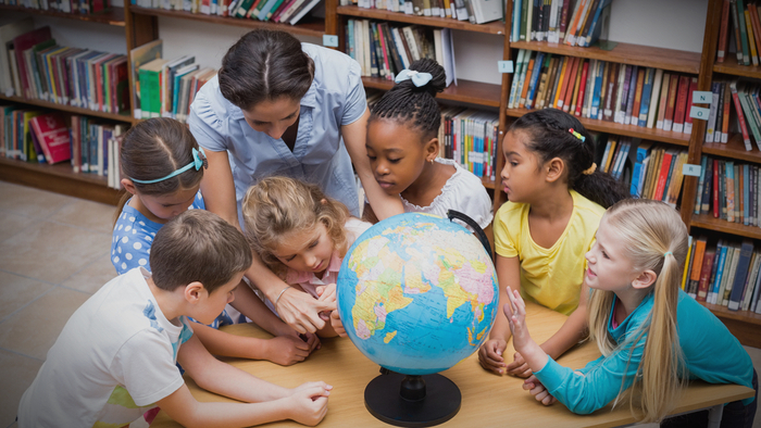 Colorados Teach For America Is Training Teachers In Early Childhood