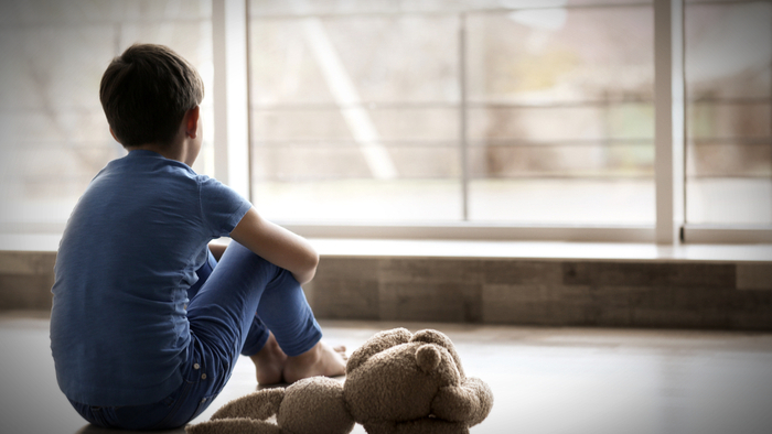 suicide-rates-young-people
