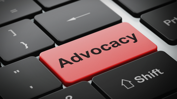 Making Advocacy a Family Philanthropy Affair Giving Compass