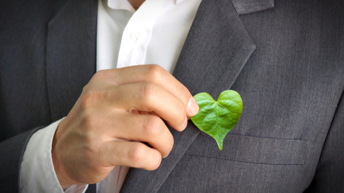 Corporate-Social-Responsibility-marketing