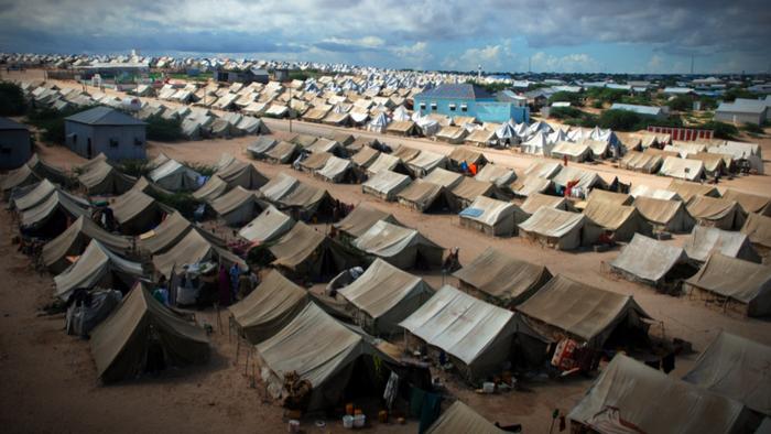 SolutionsU-Refugees