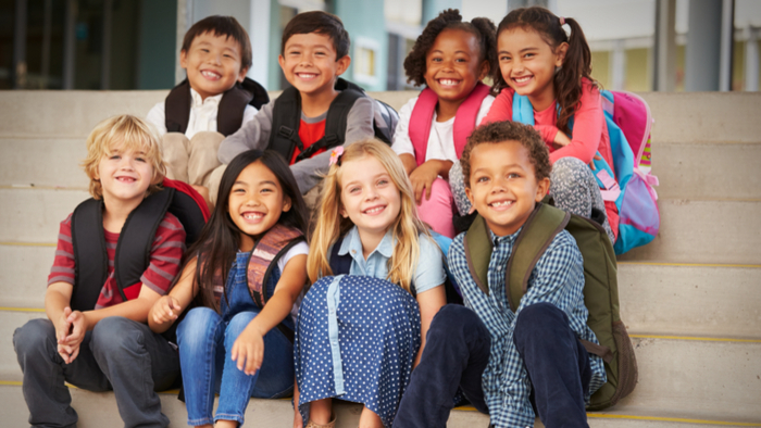 Making an Impact for Students in Foster Care Giving Compass