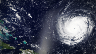 How Companies Can Make an Impact for Hurricane Victims Giving Compass