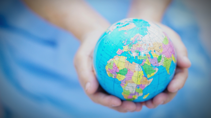 Why Focusing on Impact Investing Is the Future of Philanthropy Giving Compass