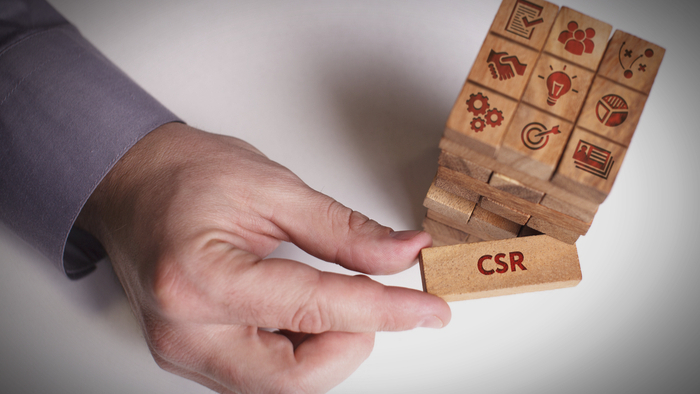 How Foundations and CSR Initiatives are Making Social Change Happen Giving Compass