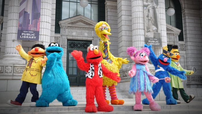 Sesame-Street-what-to-learn