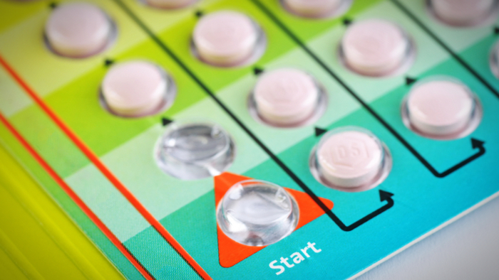 Medicaid Expansion Linked to Increased Birth Control Access Giving Compass
