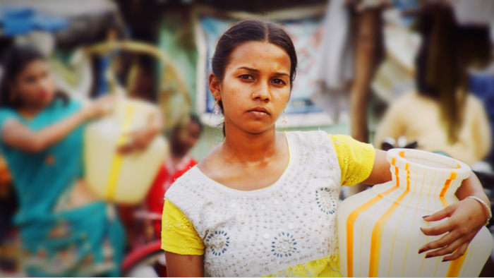 The Root Causes of Early and Child Marriages Giving Compass