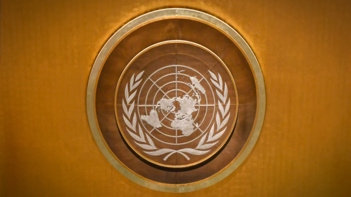 5 Key Themes from the 2018 UN General Assembly Giving Compass