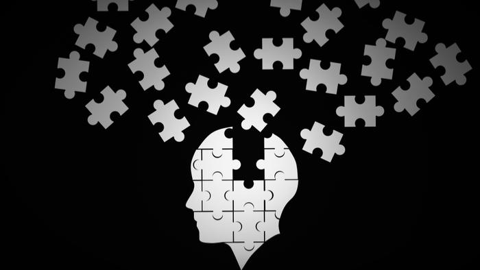 Alzheimer's Disease: High Impact Opportunities for Philanthropists Giving Compass