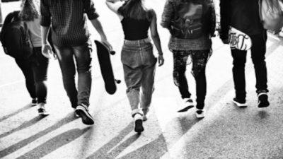 Helping Teens Navigate Adolescence