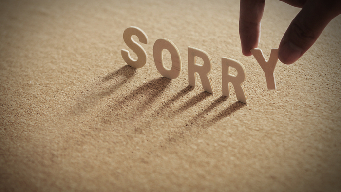 How Funders Can Decline Donation Requests Politely