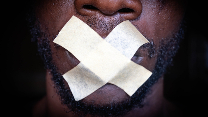 Obscenity or Art? How a Trial Shaped Free Speech in America Giving Compass