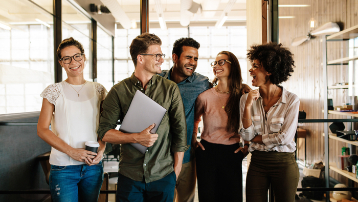 How to Recruit Millennial Nonprofit Board Members · Giving