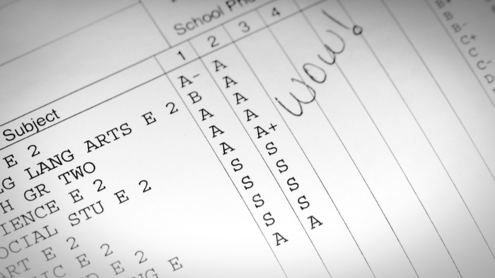 Four Ways That Students And Families >> 4 Ways That School Data Is Failing Families Giving Compass