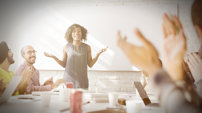 Nonprofits-take-risks-embrace-failure