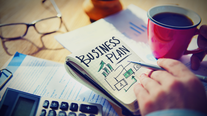 11 Steps to Producing an Investment-Grade Nonprofit Business Plan Giving Compass