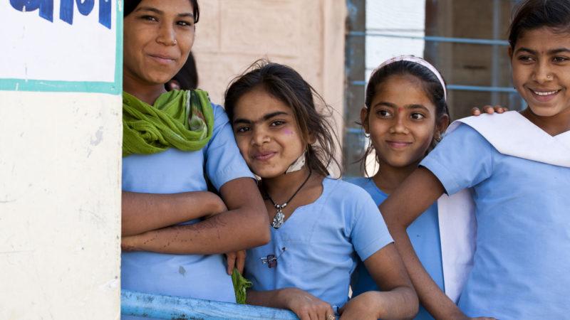 india-philanthropy