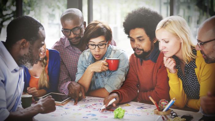 Playbook-workforce-diversity