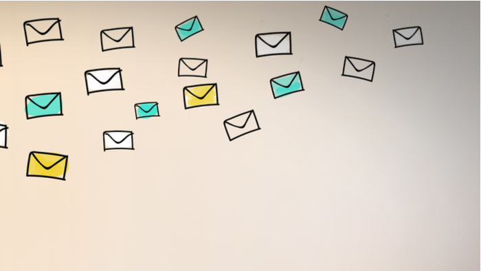 How Email Services in Prisons Exploit Incarcerated People Giving Compass
