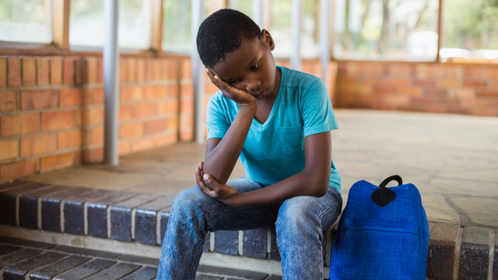New York City Will Spend $12 Million on New Supports for Homeless Students