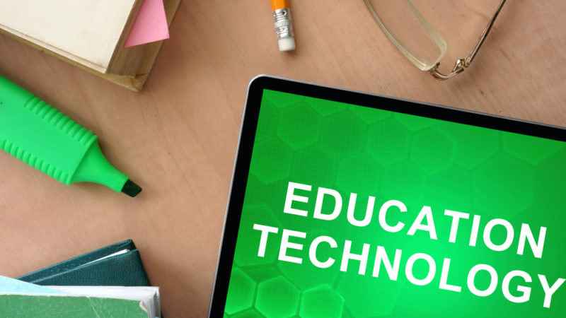 4 Edtech Trends Colleges Should Be Ready For Giving Compass