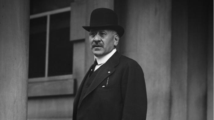 Julius-Rosenwald