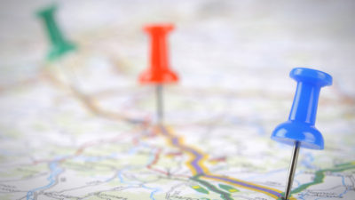 Five Key Questions to Shape Your Philanthropy Roadmap Giving Compass