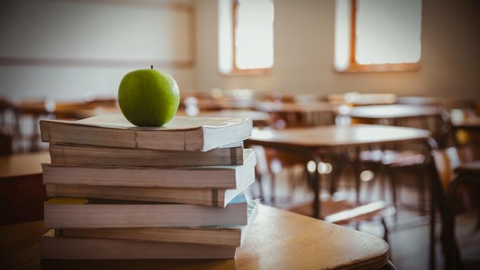 How-collaboration-can-help-failed-schools