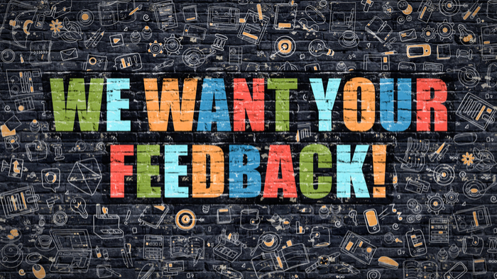 Survey: Social Sector Leaders Want to Prioritize Client Feedback Giving Compass