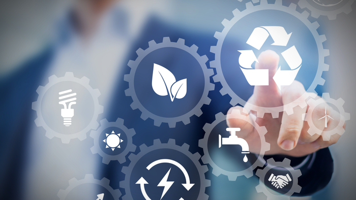 Product-approach-to-sustainable-impact