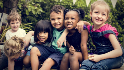 Achieving Kindergarten Readiness for All Our Children Giving Compass