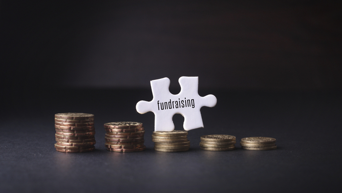 Why Support for Communications, Staffing, and Fundraising is Necessary Giving Compass