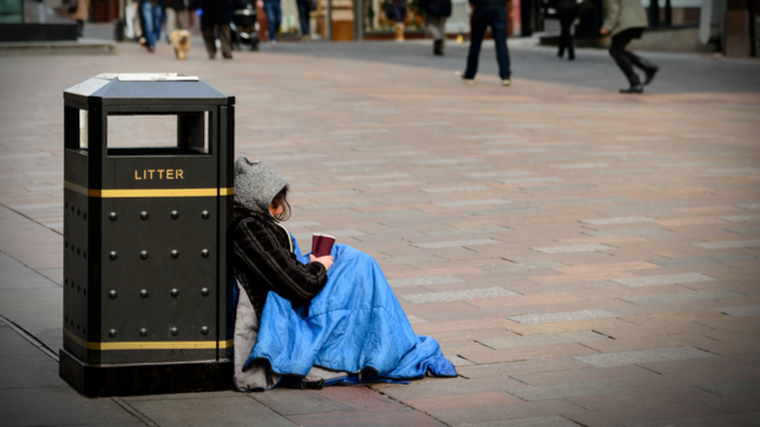 Homelessness-systemic-problem