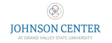 Johnson Center | Donor Journey Initiative