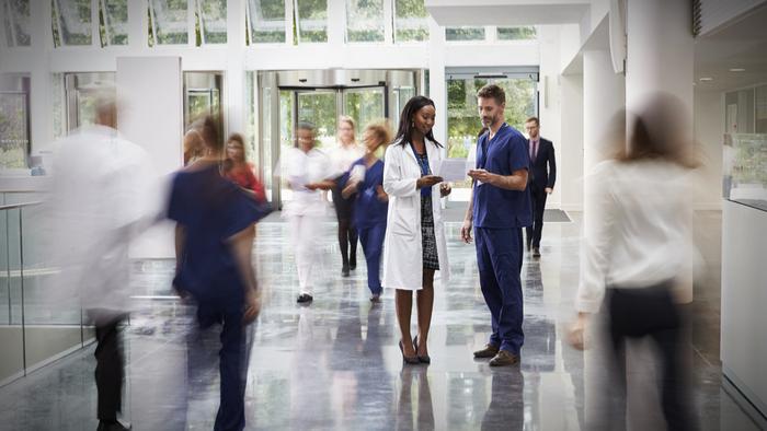Hospital-leaders-innovation