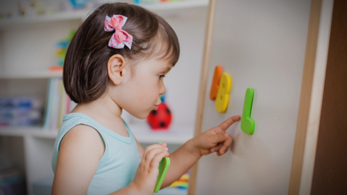 Interactive Map for Early Childhood Education Funding Efforts Giving Compass