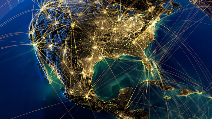 How to effectively Communicate Immigration's Costs and Benefits Giving Compass