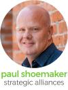Paul-Shoemaker-strategic-alliances-giving-compassDec-2018