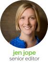 Jen-Jope-Digital-Editor-giving-compassDec-13-2018