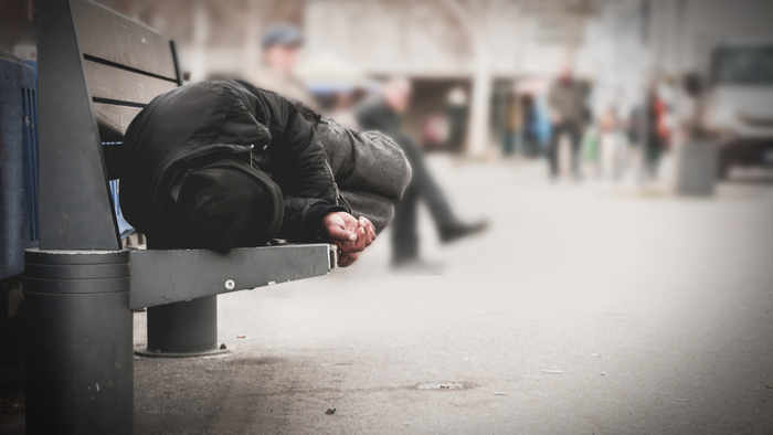Homelessness-in-New-Jersey