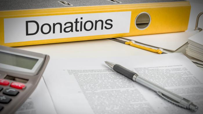 Taxes-charitable-giving