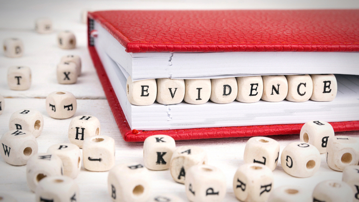 The Urgent Need for Evidence-Based Policymaking Giving Compass