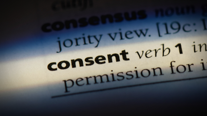 Research Reveals Alarming Attitudes to Consent and Sexual Assault Giving Compass
